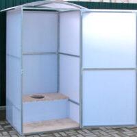 polikarbonatnyj_tualet_lopushok