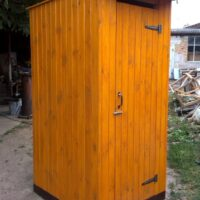 tualet-dlja-dachi-Murawej