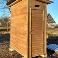 tualet-ulej-dlya-dachi