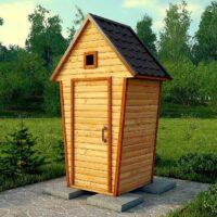 tualet-ulichnij-kukushka